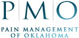 Pain Management of Oklahoma