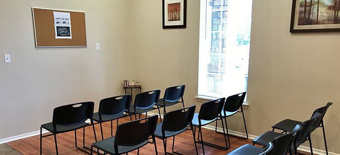 image-of-patient-waiting-area-at-pmo