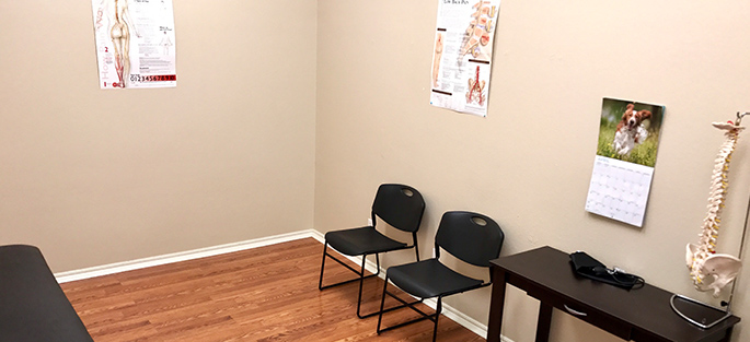 image-of-larger-patient-room-at-pmo